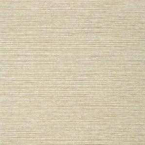 Обои Thibaut Texture Resource 6 T348 фото