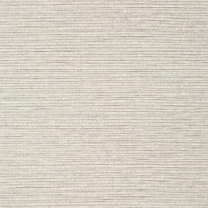 Обои Thibaut Texture Resource 6 T349 фото