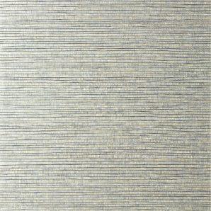 Обои Thibaut Texture Resource 6 T350 фото