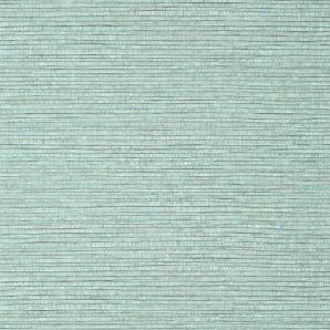 Обои Thibaut Texture Resource 6 T351 фото
