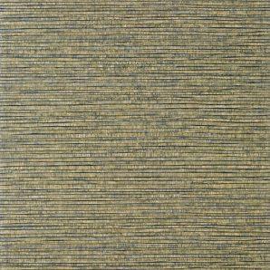 Обои Thibaut Texture Resource 6 T353 фото