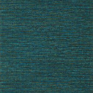 Обои Thibaut Texture Resource 6 T355 фото