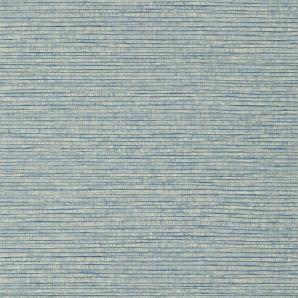 Обои Thibaut Texture Resource 6 T356 фото