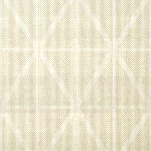 Обои Thibaut Texture Resource 6 T358 фото