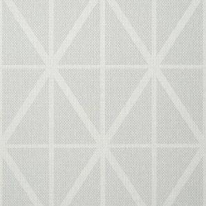 Обои Thibaut Texture Resource 6 T360 фото