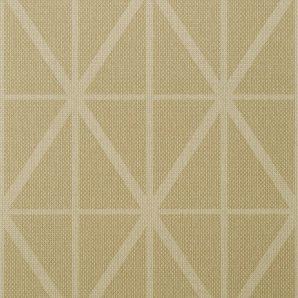Обои Thibaut Texture Resource 6 T361 фото