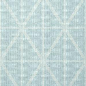 Обои Thibaut Texture Resource 6 T362 фото