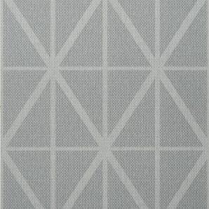 Обои Thibaut Texture Resource 6 T363 фото