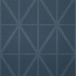 Обои Thibaut Texture Resource 6 T364 фото