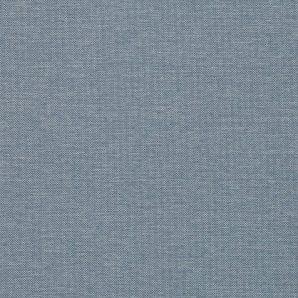 Обои Thibaut Texture Resource 6 T365 фото