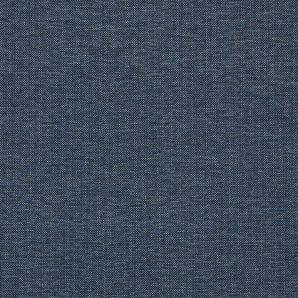 Обои Thibaut Texture Resource 6 T366 фото