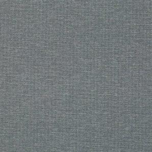 Обои Thibaut Texture Resource 6 T368 фото
