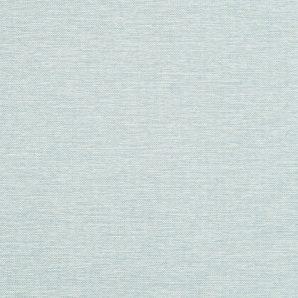 Обои Thibaut Texture Resource 6 T369 фото