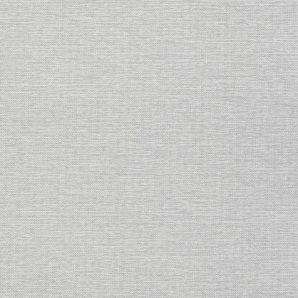Обои Thibaut Texture Resource 6 T370 фото