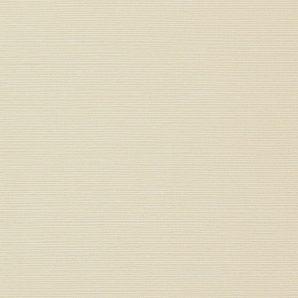 Обои Thibaut Texture Resource 6 T75145 фото