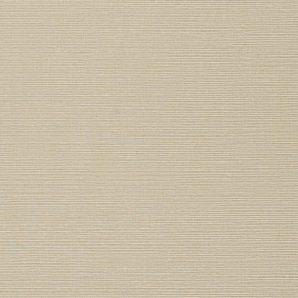 Обои Thibaut Texture Resource 6 T75146 фото