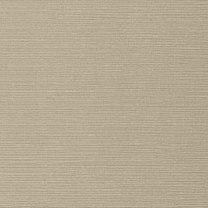 Обои Thibaut Texture Resource 6 T75147 фото