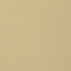 Обои Thibaut Texture Resource 6 T75148 фото