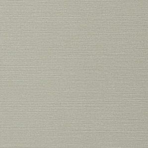 Обои Thibaut Texture Resource 6 T75149 фото