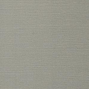 Обои Thibaut Texture Resource 6 T75150 фото