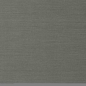 Обои Thibaut Texture Resource 6 T75151 фото