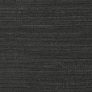 Обои Thibaut Texture Resource 6 T75152 фото
