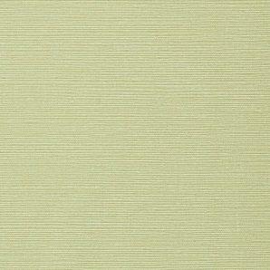 Обои Thibaut Texture Resource 6 T75153 фото