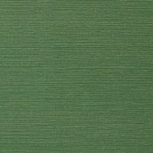 Обои Thibaut Texture Resource 6 T75154 фото