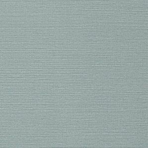Обои Thibaut Texture Resource 6 T75155 фото