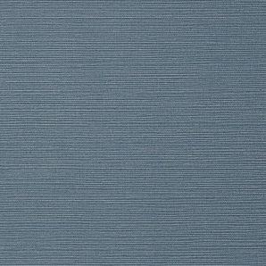 Обои Thibaut Texture Resource 6 T75156 фото