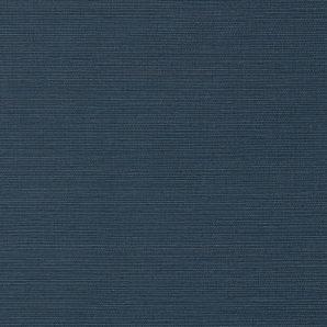 Обои Thibaut Texture Resource 6 T75157 фото