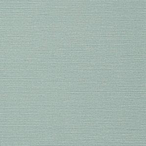 Обои Thibaut Texture Resource 6 T75158 фото