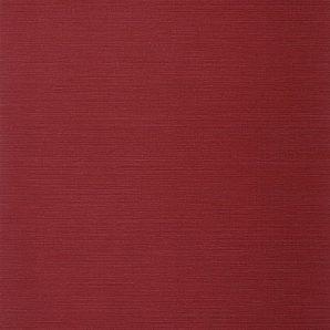 Обои Thibaut Texture Resource 6 T75159 фото