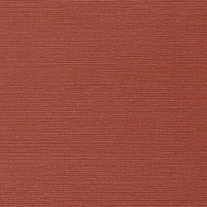 Обои Thibaut Texture Resource 6 T75160 фото