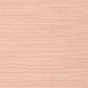 Обои Thibaut Texture Resource 6 T75161 фото