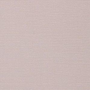 Обои Thibaut Texture Resource 6 T75162 фото