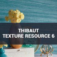 Обои Thibaut Texture Resource 6 фото