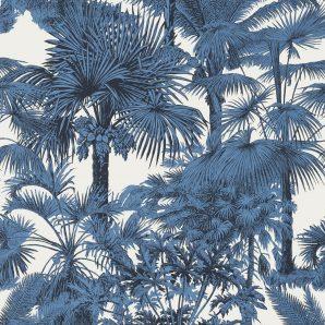 Обои Thibaut Tropics T10100 фото