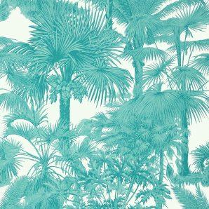 Обои Thibaut Tropics T10101 фото