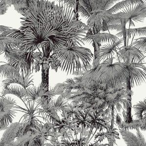 Обои Thibaut Tropics T10102 фото