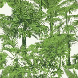 Обои Thibaut Tropics T10103 фото