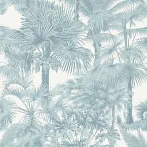 Обои Thibaut Tropics T10104 фото