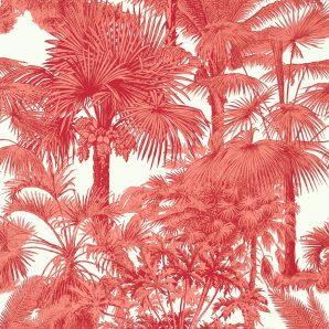 Обои Thibaut Tropics T10105 фото
