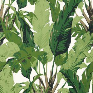 Обои Thibaut Tropics T10127 фото