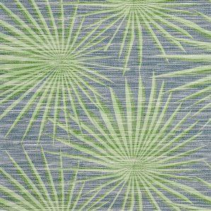 Обои Thibaut Tropics T10141 фото