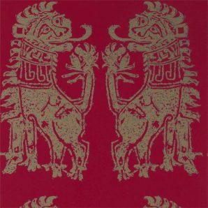 Обои Zoffany Palladio ZPLW312978 фото