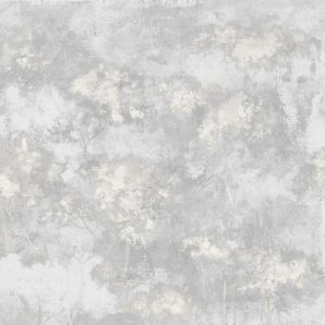 Панно Casamance Panoramas 74110190 фото