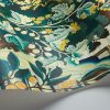 Панно Cole & Son Historic Royal Palaces Great Masters 118-17038 фото (1)