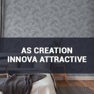 Обои AS Creation Innova Attractive фото