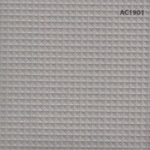 Обои AdaWall Acoustic AC1901 фото